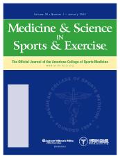 medicinesportsscience